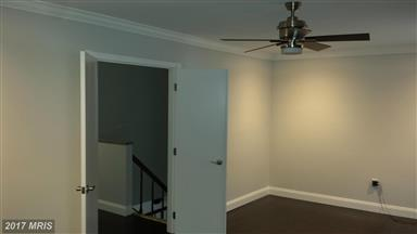 17931 Clubhouse Drive Photo #22