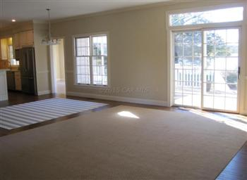 8623 Saddlecreek Drive Photo #18