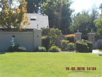 2388 Tuscany Avenue Photo #3