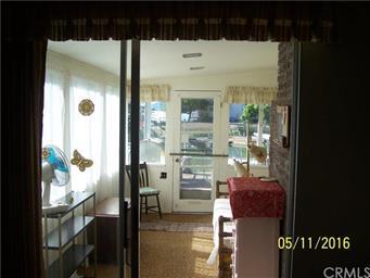 12967 Lakeshore Drive Photo #9