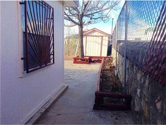 12217 El Greco Circle Photo #23