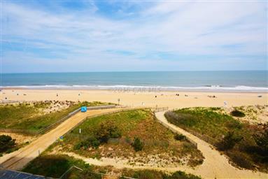 8800 Coastal Highway #501 Photo #31