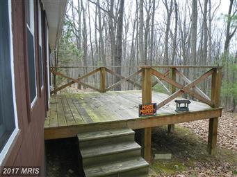 21461 Buck Trail Photo #12