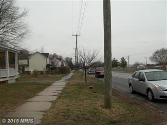 110 W Railroad Avenue Photo #8