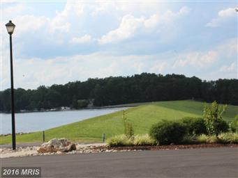 4400 Lakeview Parkway Photo #21