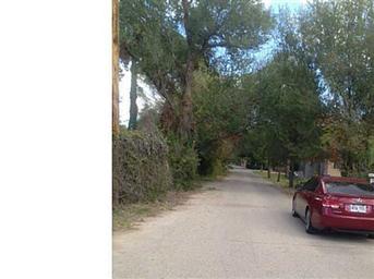 4819 Vista Del Monte Street Photo #4