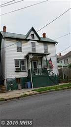 305 S Maple Avenue Photo #1
