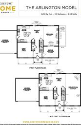 320 W Camping Area Road #LOT 9 Photo #3