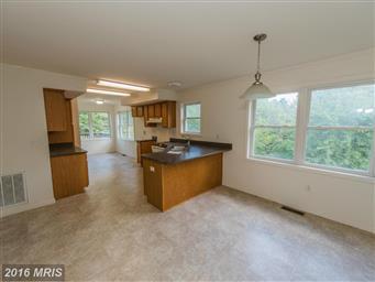 200 Mile Ridge Estates Photo #9