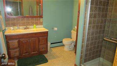 118 Rhododendron Drive Photo #19