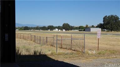 17520 Rancho Tehama Road Photo #40