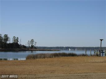 1418 Town Point Road Photo #4