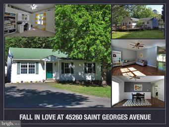45260 Saint Georges Avenue Photo #1