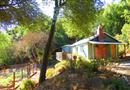 19471 Mountain Way, Los Gatos, CA 95030