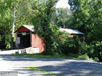 8602 Orchard Drive Photo #23