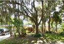 5019 Mortier Avenue, Belle Isle, FL 32812