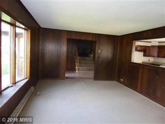 3116 Bay View Drive Photo #3