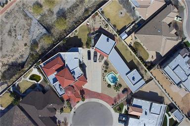 13443 Spyglass Hill Court Photo #46