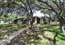 405 El Portal Drive, San Antonio, TX 78232