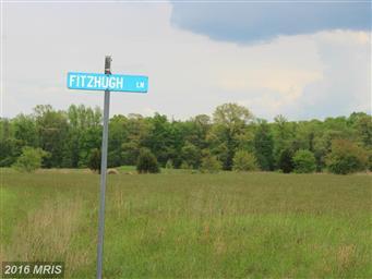 99999 Fitzhugh Lane Photo #8