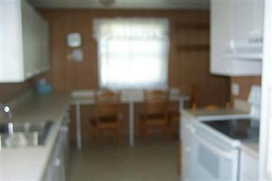 8057 County Road 606 Photo #2