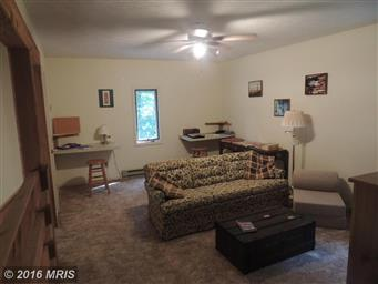 1309 TIMBERLINE DR Photo #7