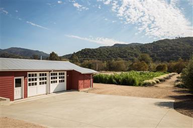 8990 Carmel Valley Road Photo #37