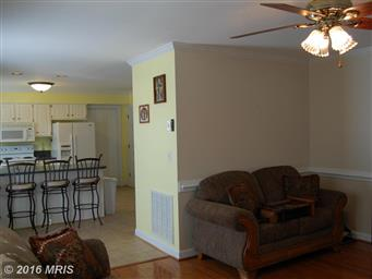 9196 Whitestone Court Photo #5