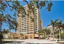 35 Watergate Drive #904, Sarasota, FL 34236