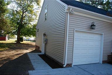 0 Lot 4 Darden Scout Rd #1557401 Photo #3