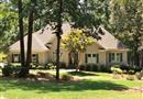 1231 Lakeview Court #10, Greensboro, GA 30642