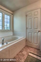 10326 Bridle Court Photo #19