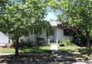 [Address Not Provided], Santa Rosa, CA 95401