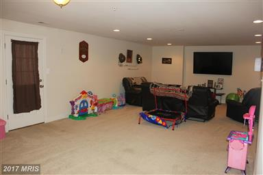 26665 Knollside Way Photo #19