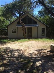157 Washita Trail Photo #1
