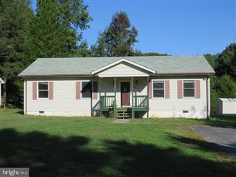77 Clearview Drive Photo #1