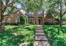 4401 Providence Lane, Flower Mound, TX 75022