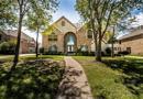 10009 Huffines Drive, Rowlett, TX 75089