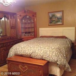 156 Monarch Terrace Photo #19