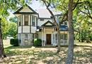 6420 Peden Road, Fort Worth, TX 76179
