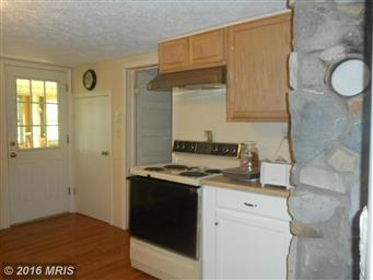 22592 Cacapon Road Photo #17