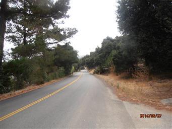 170 E Carmel Valley Road Photo #17