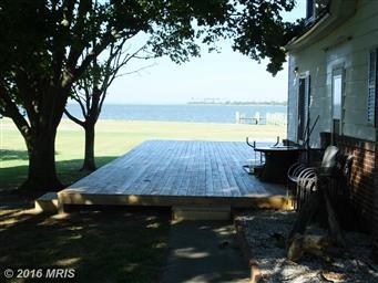 2640 Hoopers Island Road Photo #29