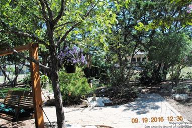1819 Summit Ridge Drive Photo #15
