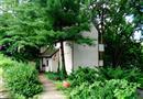 530 Anderson Avenue, Drexel Hill, PA 19026