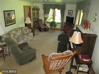 7191 Great Cove Road Photo #11