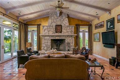 5750 Eagle Oak Ranch Way Photo #7