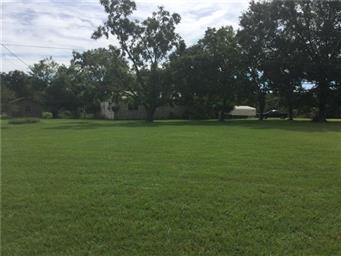 155 Private Road 6282 Photo #5