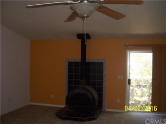 2814 Madrone Way Photo #7