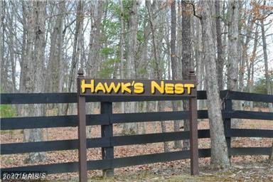 66 Hawks Nest Road Photo #28